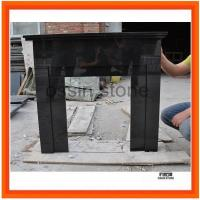 Wholesale OS-GFD Stone Fireplaces from china suppliers