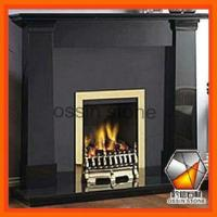 Wholesale OS-GBO Stone Fireplaces from china suppliers