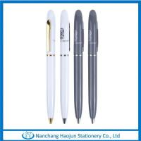 Wholesale Twist ball pen 23 from china suppliers