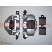 Wholesale Chinese ATV Parts Disc Brake Caliper 03 Chinese ATVs Product #: BC378-03 from china suppliers