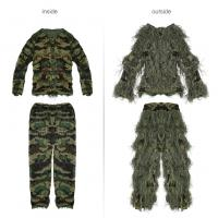 Wholesale Tactical Equipment Model: BO-WZYF16-CP/CE from china suppliers