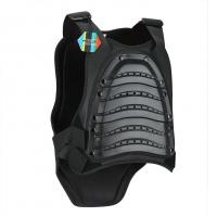 Wholesale Tactical Equipment Model: CH-ZSMJ37 from china suppliers