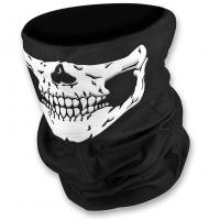 Wholesale Cycling Pellor 1pcs Stretchable Bandana Skull Face Mask For... Model: BO-CMMZ36 from china suppliers