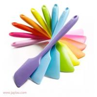 Buy cheap Silicone cooking tools Kitchen silicone Kitchen silicone from wholesalers