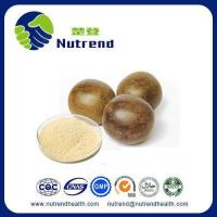 Standard Herb Extract Luo Han Guo Extract