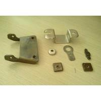 Wholesale Metal stamping parts Metal stamping parts of 22 from china suppliers