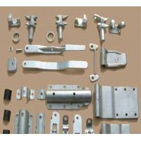 Wholesale Metal stamping parts Metal stamping parts of 20 from china suppliers