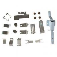 Wholesale Metal stamping parts Metal stamping parts of 25 from china suppliers