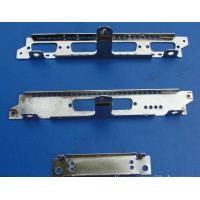 Wholesale Metal stamping parts Metal stamping parts of 24 from china suppliers