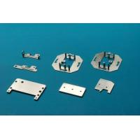 Wholesale Metal stamping parts Metal stamping parts of 23 from china suppliers