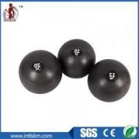 Gym Ball Crossfit Slam Ball