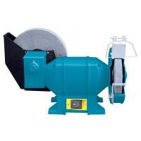 Wholesale Table power tools Bench Grinder from china suppliers