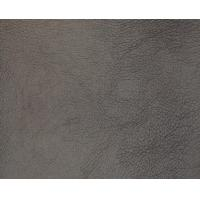 Wholesale Pvc Leather C523V-3Pearl gold from china suppliers