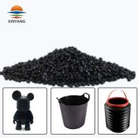 Buy cheap Masterbatch Black from wholesalers
