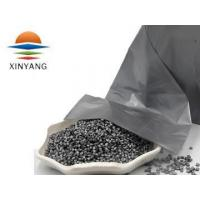 Buy cheap Black Masterbatch RoHS from wholesalers