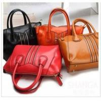 Wholesale Genuine Leather Bag 2012004-2 from china suppliers