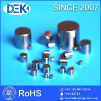 Wholesale High Precision Crowning Needle Bearing Rollers 2*1.90 from china suppliers