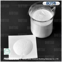 Buy cheap Binder-type Redispersible Polymer Powder from wholesalers