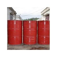 Buy cheap Chemical Solvents PMDI from wholesalers