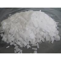 Wholesale Caustic Soda Flake from china suppliers