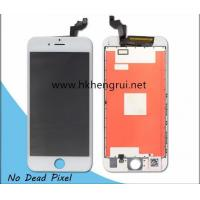 China iphone 5 lcd lcd screen replacement for iphone 5, for iphone 5 screen repair on sale