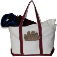 China big size canvas tool bag on sale
