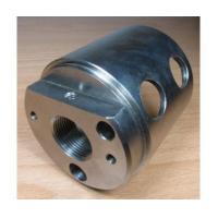 Wholesale Machine Parts from china suppliers