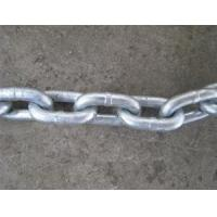 Wholesale English standard Short link chain from china suppliers
