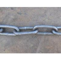 Wholesale English standard Medium link chain from china suppliers