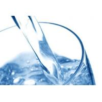 Wholesale mineral water from china suppliers