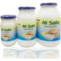 Wholesale Al Safa - Mayonnaise from china suppliers