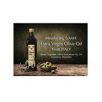 Wholesale SAMA-Olive Oil from china suppliers