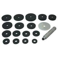 Wholesale Lisle Tool 24800 Seal Driver Kit Install Without Damage from china suppliers