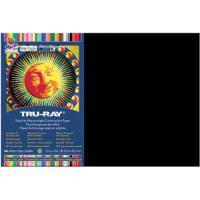 "Wholesale Arts & Crafts Tru-Ray Fade-Resistant Construction Paper, 12"" x 18"" from china suppliers"