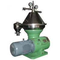 Wholesale yeast centrifuge from china suppliers