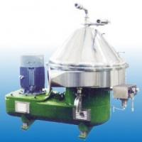 Wholesale Disc Vertical 3 Phase Separator from china suppliers