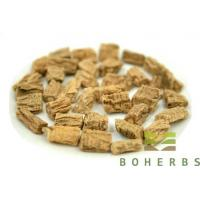 Wholesale Organic Codonopsis Radix Pilose Asiabell Root Tangshen Root Codonopsis Root Dang Shen from china suppliers