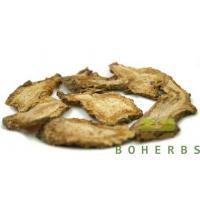 Buy cheap Organic Angelicae Sinensis Radix Angelica Root Dong Guai Root Chinese Angelica Root Dang Gui from wholesalers