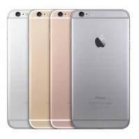 Mobile phone Apple iPhone 6S