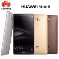 China Mobile phone Huawei Mate 8 on sale