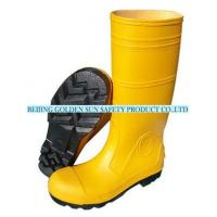 Wholesale Rain Boot GSS-88003 from china suppliers