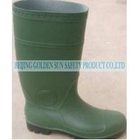 Wholesale Rain Boot GSS-88004 from china suppliers