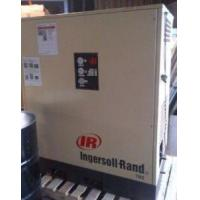 China Used Air Compressors Ingersoll Rand TMS 520M Air Dryer on sale