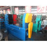 Buy cheap Spring winding machine from wholesalers