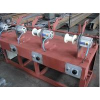 Buy cheap Spindle machine from wholesalers