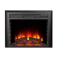 Buy cheap Electric Fireplace 26RV01 from wholesalers