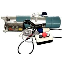 Buy cheap Rolling Motor New BG800 from wholesalers