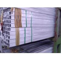 Buy cheap Stainless & Duplex pipes from wholesalers