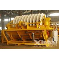 Buy cheap Ceramic Filter from wholesalers