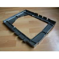 Buy cheap Pylon rib for A320 from wholesalers